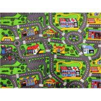 Vopi koberec City life 140 x 200 cm