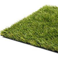 Vopi Trávnatý koberec Saint Tropez 133 x 400 cm
