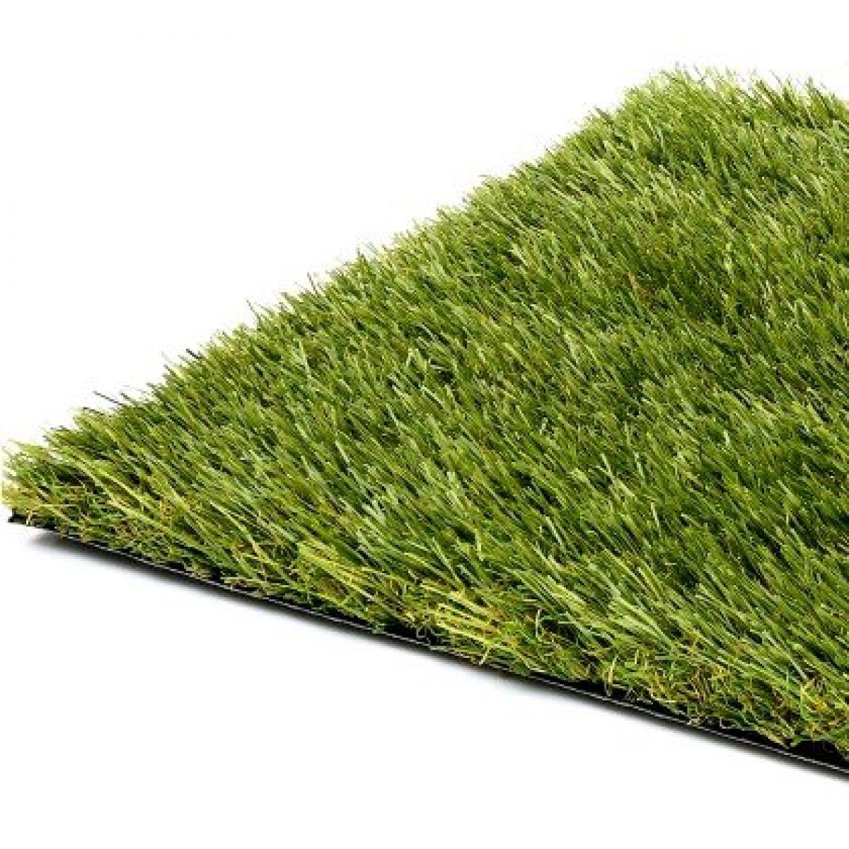 Vopi Trávnatý koberec Saint Tropez 80 x 120 cm