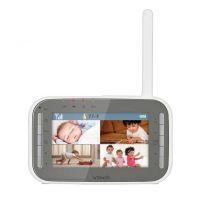 VTech detská video pestúnka BM4500 4