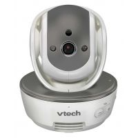 VTech detská video pestúnka BM4500 5