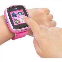 Vtech Kidizoom Smart Watch DX7 ružové 3