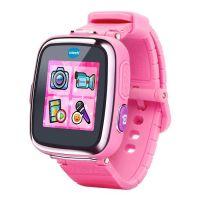 Vtech Kidizoom Smart Watch DX7 ružové 5