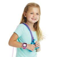 Vtech Kidizoom Smart Watch DX7 ružové 6