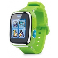 Vtech Kidizoom Smart Watch DX7 zelené