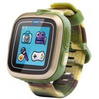 Vtech Kidizoom Smart Watch DX7 maskovacie