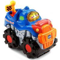 Vtech Tut Tut - Monster Truck CZ