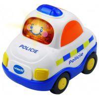 Vtech Tut Tut Polícia CZ