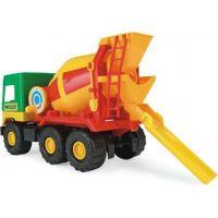 Wader Auto middle Truck Domiešavač 39 cm