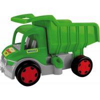Wader Gigant Truck Sklápač