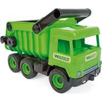 Wader Middle Truck Sklápač 36 cm