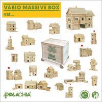 Walachia Vario Box 450 dielikov