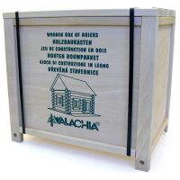 Walachia VARIO BOX 450