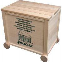 Walachia Vario Massive Box 418