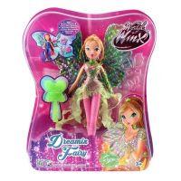 Winx Dreamix Fairy Flora 2