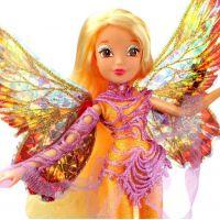 Winx Dreamix Fairy Stella 2