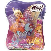 WinX: My Butterflix Magic Stella 2