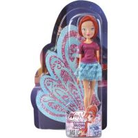 WinX Bábika Jewels and Jacket Bloom 2
