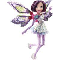 WinX: Tynix Fairy Tecna
