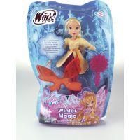WinX Winter magic Stella 2