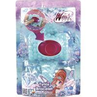 WinX Tynix magický náramek 3