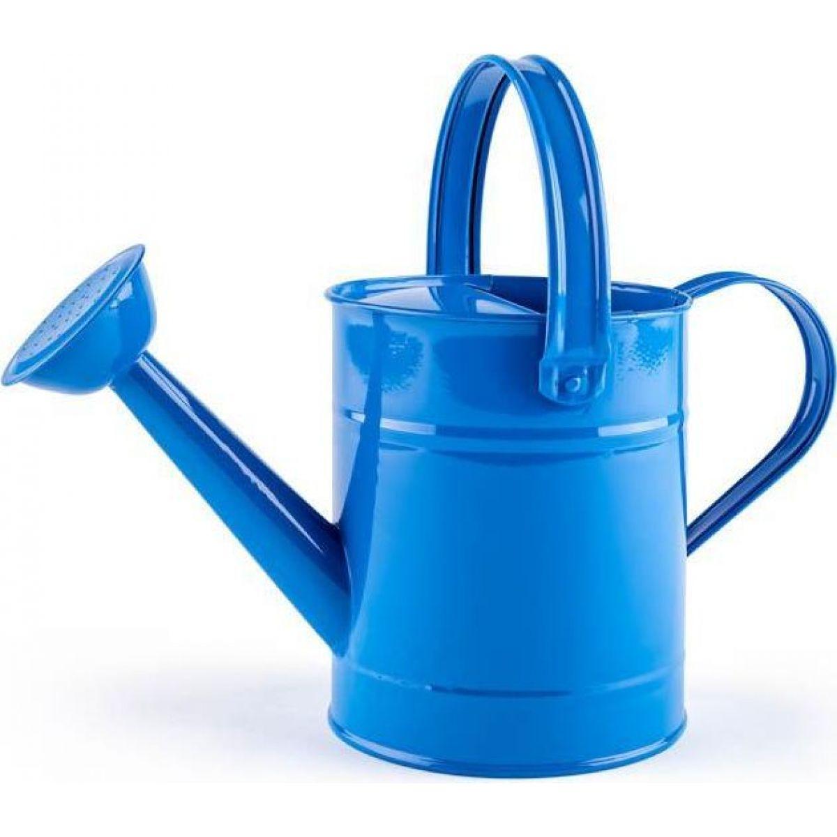 Woody Kropiaca konva modrá