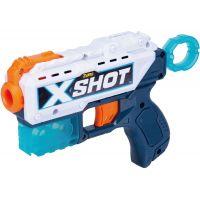 X-Shot Kickback s 8 nábojmi 3