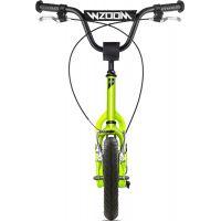 Yedoo Wzoom zelená - Poškodený obal 2
