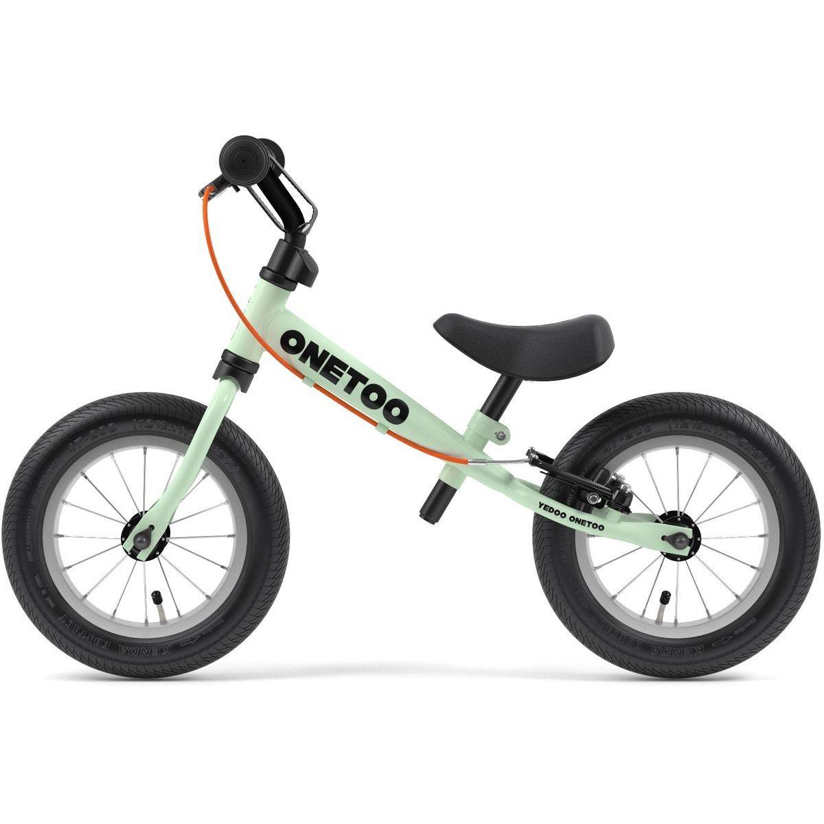 Yedoo Odrážadlo OneToo mint