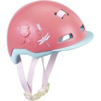Zapf Creation Baby Annabell Helma na bicykel