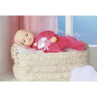 Zapf Creation Baby Annabell Little Dupačky 36 cm 3