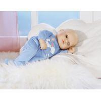 Zapf Creation Baby Annabell Little Dupačky 36 cm 5
