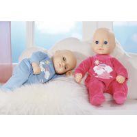 Zapf Creation Baby Annabell Little Dupačky 36 cm 6