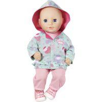 Zapf Creation Baby Annabell Little Oblečenie na hranie 36 cm 3