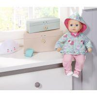 Zapf Creation Baby Annabell Little Oblečenie na hranie 36 cm 5
