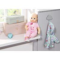 Zapf Creation Baby Annabell Little Oblečenie na hranie 36 cm 6
