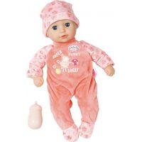 Zapf Creation Baby Annabell Little Soft Annabell 36 cm