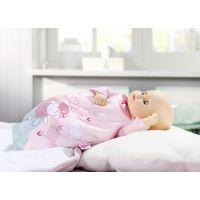 Baby Annabell Little Súprava na spanie 36 cm 4