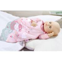 Baby Annabell Little Súprava na spanie 36 cm 5