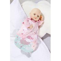 Baby Annabell Little Súprava na spanie 36 cm 6