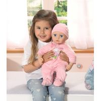 Zapf Creation Baby Annabell Panenka 43cm - Poškozený obal 2
