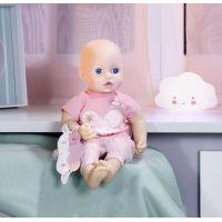 Zapf Creation Baby Annabell Rozprávkové oblečenie Sladké sny 5