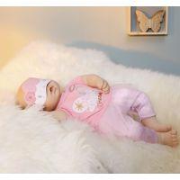 Zapf Creation Baby Annabell Rozprávkové oblečenie Sladké sny 4