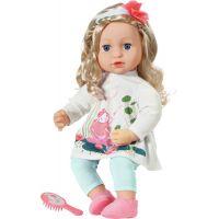 Zapf Creation Baby Annabell Sophia, 43 cm