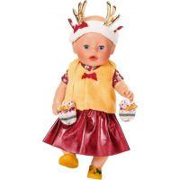 Zapf Creation BABY born Adventní kalendář 6