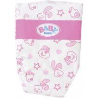 Baby Born Plenky 5ks