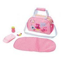 Zapf Creation Baby Born Přebalovací taška