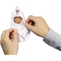 Zapf Creation BABY born Surprise 2 4