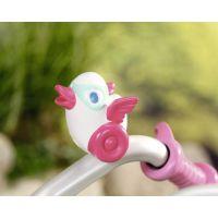 Baby born ® Bicykel pre bábiku 6