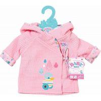 Zapf Creation Baby born® Župan růžový